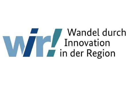 wir! Wandel durch Innovation in der Region