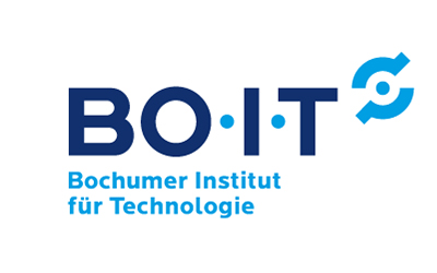 Bochumer Institut für Technologie gGmbH (BO-IT), Bochum
