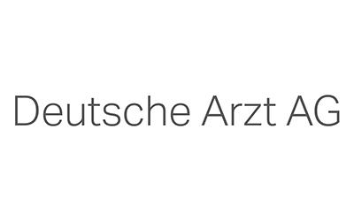 Deutsche Arzt AG, Essen