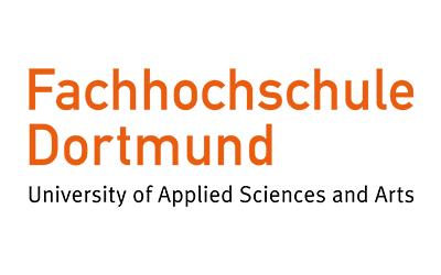 Fachhochschule Dortmund, Medizinische Informatik, Dortmund