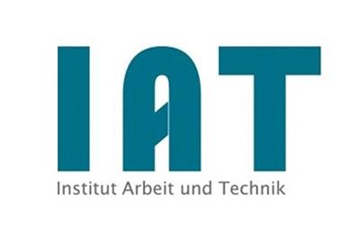 Institut Arbeit und Technik, Gelsenkirchen