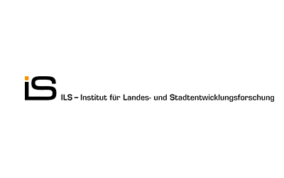 Institut für Landes- und Stadtentwicklungsforschung gGmbH (ILS), Dortmund