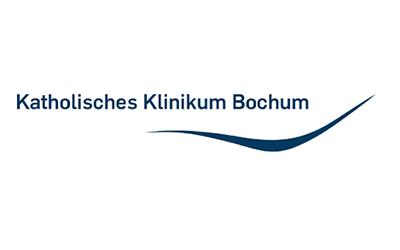Katholisches Klinikum Bochum