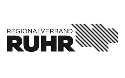 Regionalverband Ruhr (Verband der Kreise und kreisfreien Städte der Ruhrregion), Essen