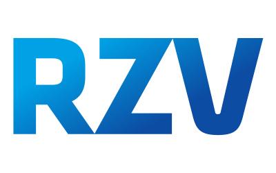 RVZ Rechenzentrum Volmarstein GmbH, Wetter