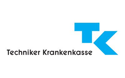 Techniker Krankenkasse (TK), Düsseldorf