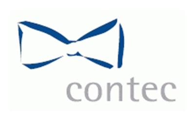 Contec GmbH, Bochum