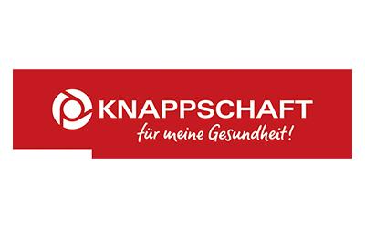 Deutsche Rentenversicherung Knappschaft-Bahn-See, Bochum