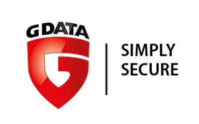 G DATA CyberDefense AG, Bochum