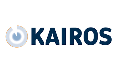 KAIROS GmbH, Bochum