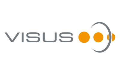 VISUS Health IT GmbH, Bochum