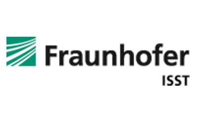 Fraunhofer Gesellschaft c/o Fraunhofer-Institut für Software- und Systemtechnik (ISST), Dortmund