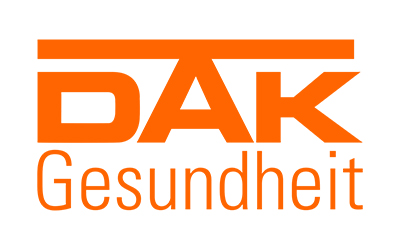 DAK Gesundheit, Düsseldorf