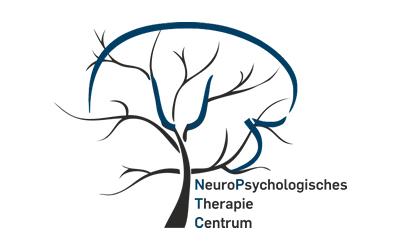 NeuroPsychologisches Therapiezentrum an der Ruhr-Universität Bochum