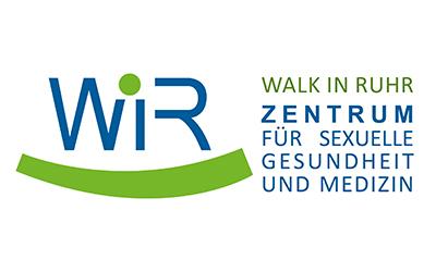 Walk-In-Ruhr - Zentrum für sexuelle Gesundheit und Medizin, Bochum
