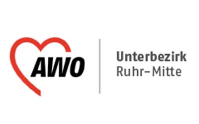 Arbeiterwohlfahrt Ruhr-Mitte, Bochum