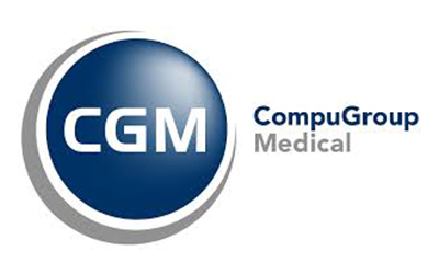 CGM Clinical Europe GmbH, Bochum