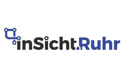 WIR!-Bündnis InSicht.Ruhr c/o Institut Arbeit und Technik, Gelsenkirchen