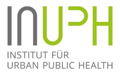 Institut für Urban Public Health, Universitätsklinikum Essen, Essen