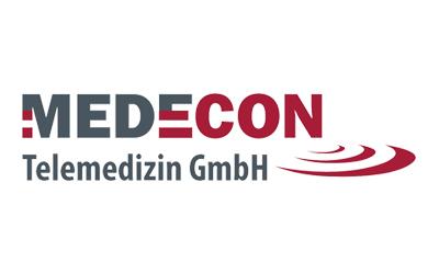 MedEcon Telemedizin GmbH, Bochum
