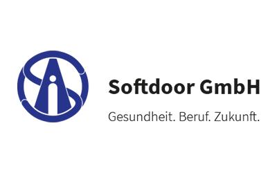 Softdoor GmbH, Gelsenkirchen