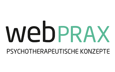 Healthy Projects GmbH